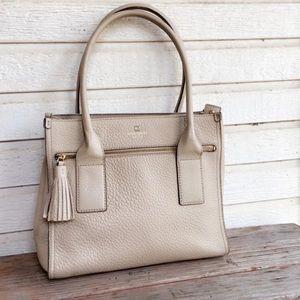 Kate Spade XL Wellesley Tote Bag Purse